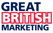 Great British Marketing Logo